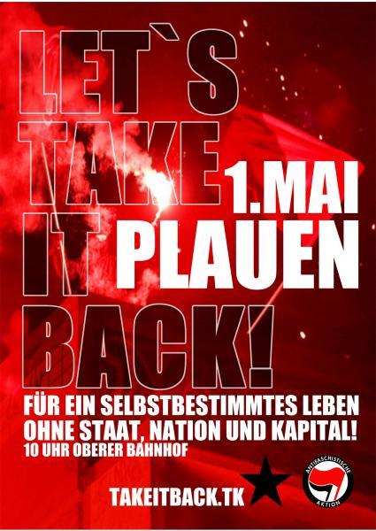 erster_mai_plauen